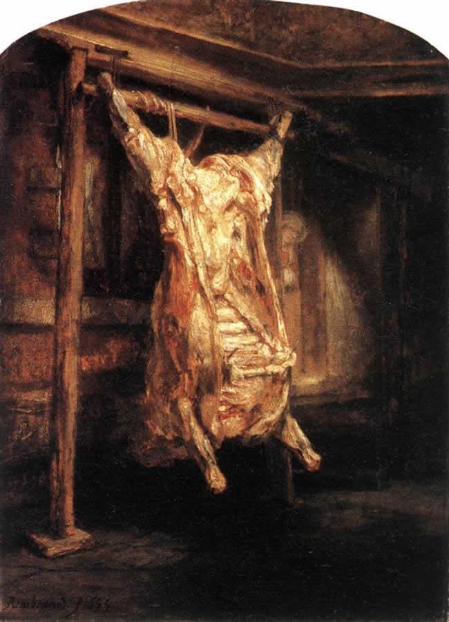 [Obrazek: Rembrandt-CwWolu.jpg]