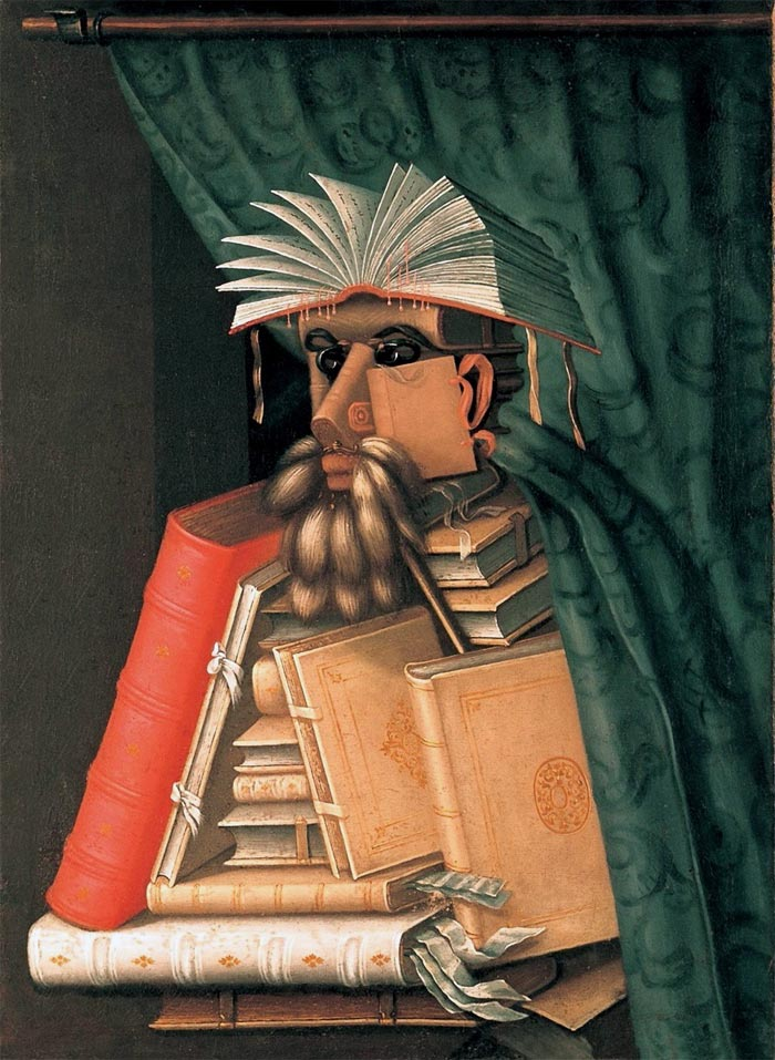http://www.historiasztuki.com.pl/KANON/MAN-002-Arcimboldo.jpg