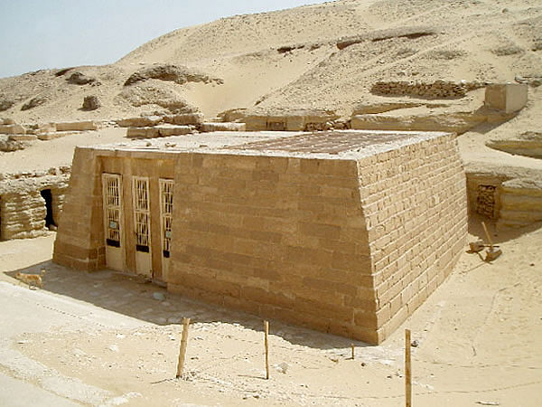 architektura starożytnego Egiptu, egipskie grobowce, starożytny Egipt, napomnienia Amen-em-opeta, Amen-em-opet