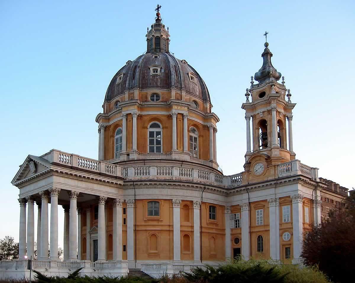 Historia Architektury Europejskiej Tylko Dla Orłów Skrót