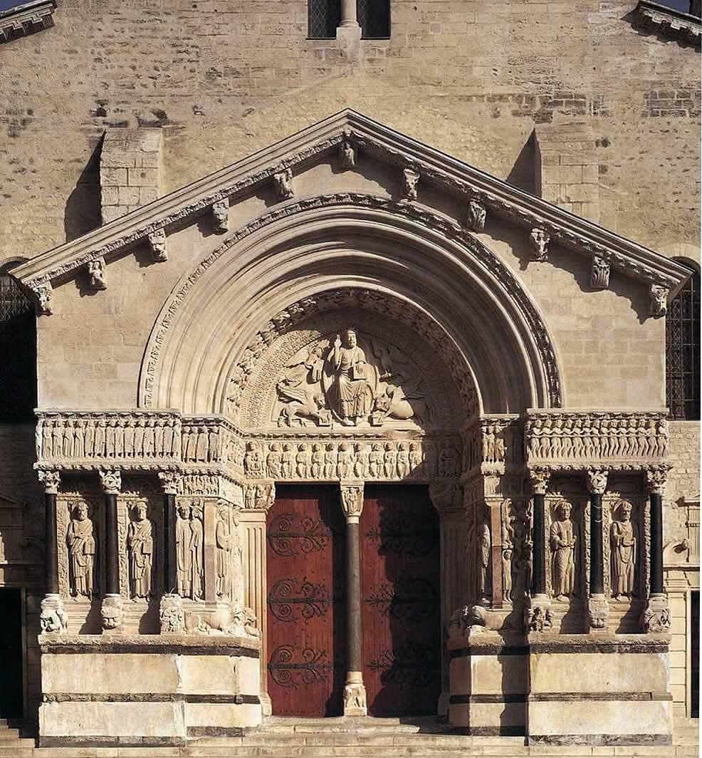 Historia architektury europejskiej tylko dla or w skr t for Z portal