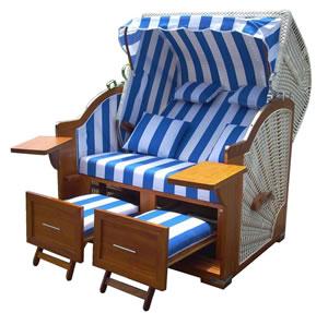 Historia Meblarstwa History Of Furniture