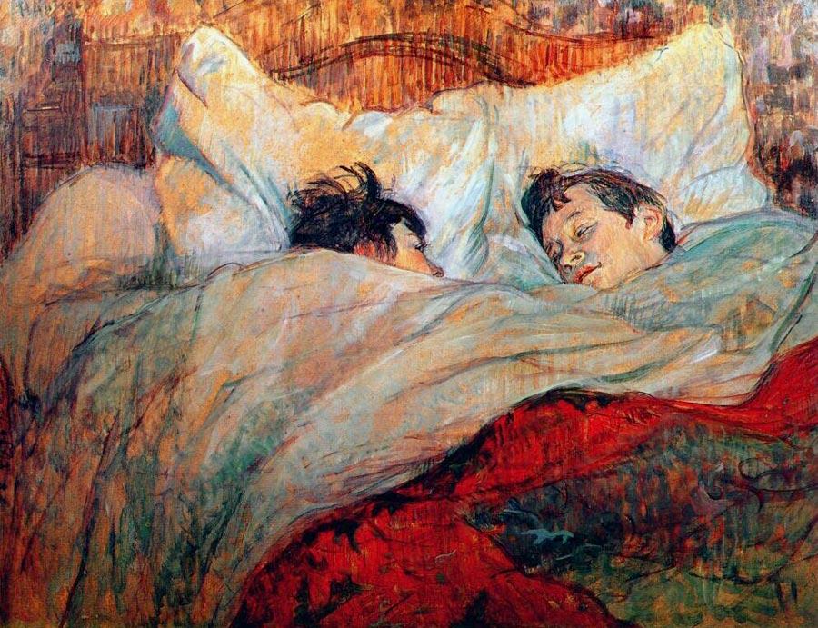 http://www.historiasztuki.com.pl/images/SECESJA/LAUTREC_27.jpg